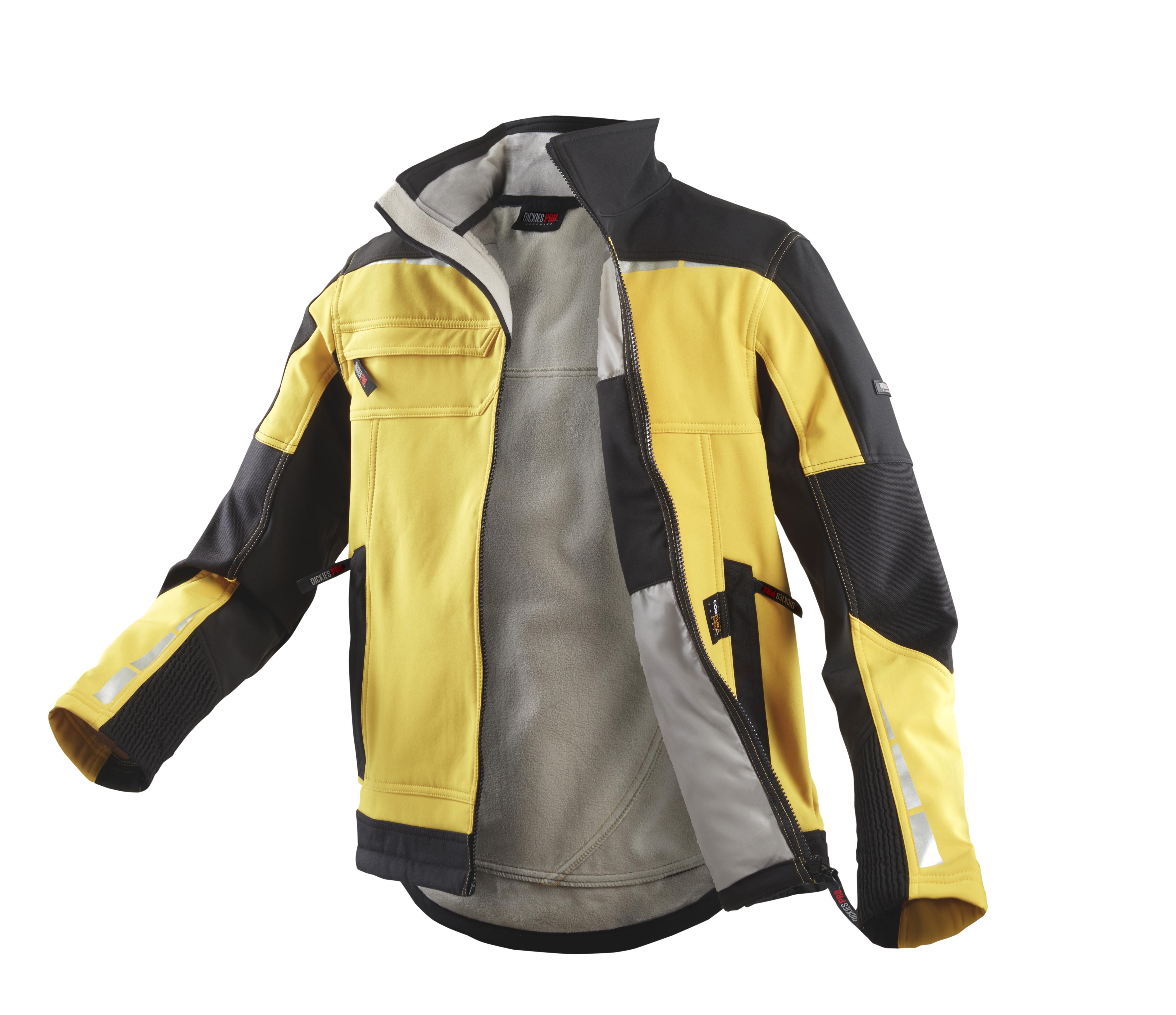 texbm Dickies Arbeitsbekleidung und Schutzbekleidung